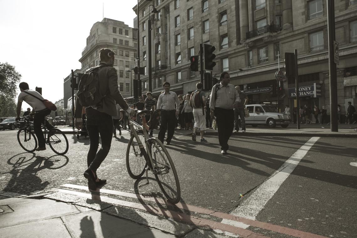 London_0002