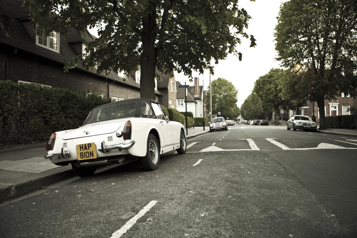London_0027