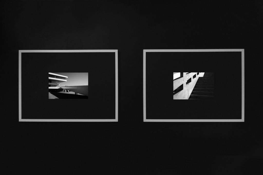 fine art print giuseppe manzi photographic frame studio matera