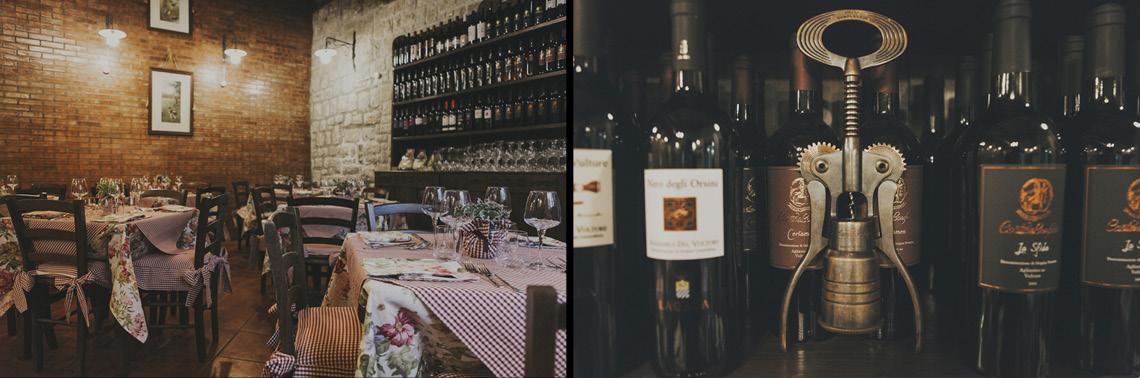 wine vino red rosso basilicata turismo montagna