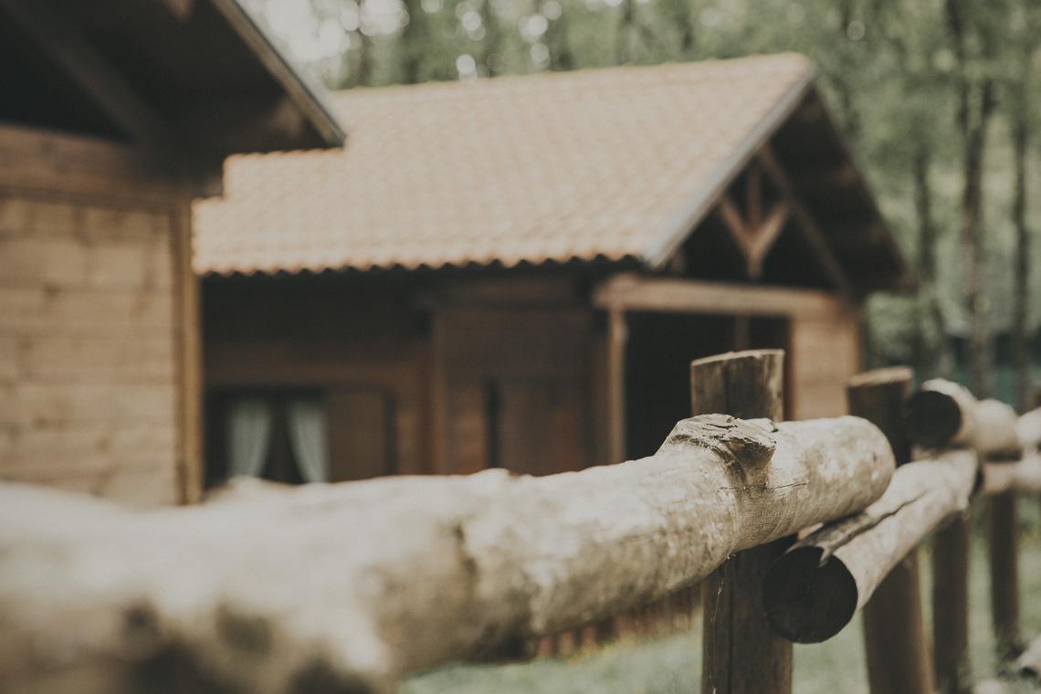 wood wooden baita legno