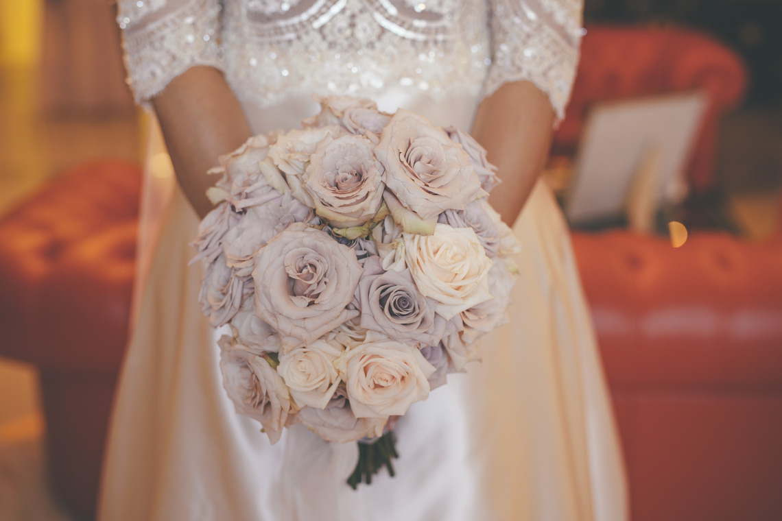 bouquet flower fiori wedding