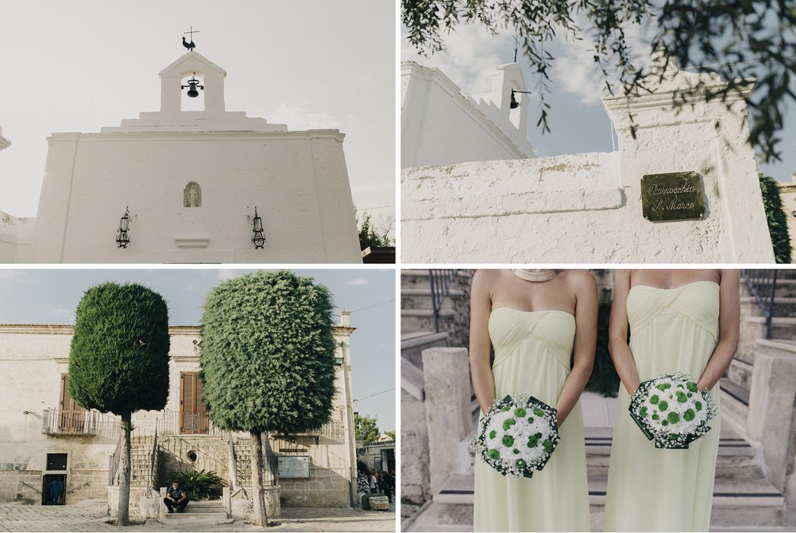 bridesmaids bride sposa damigelle weddingdestination apulia puglia fotografo giuseppe manzi matera