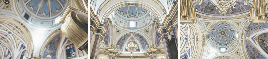 chiesa church san francesco paola materarito