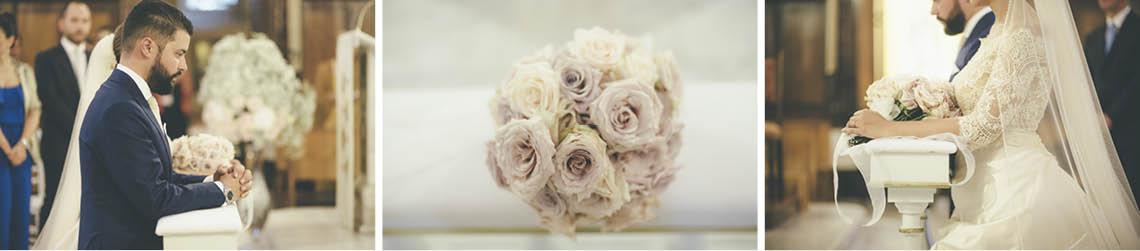 chiesa-matera-fiori-addobbi-groom-bride