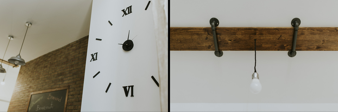 clock-wall-lighting