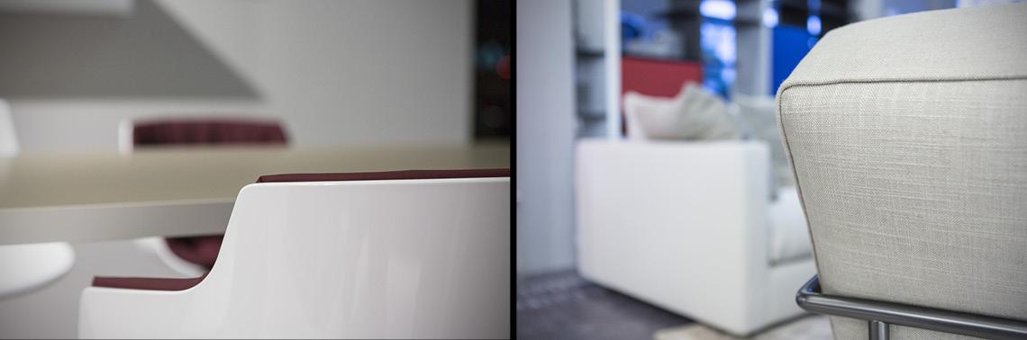confort poltrone concept store-matera