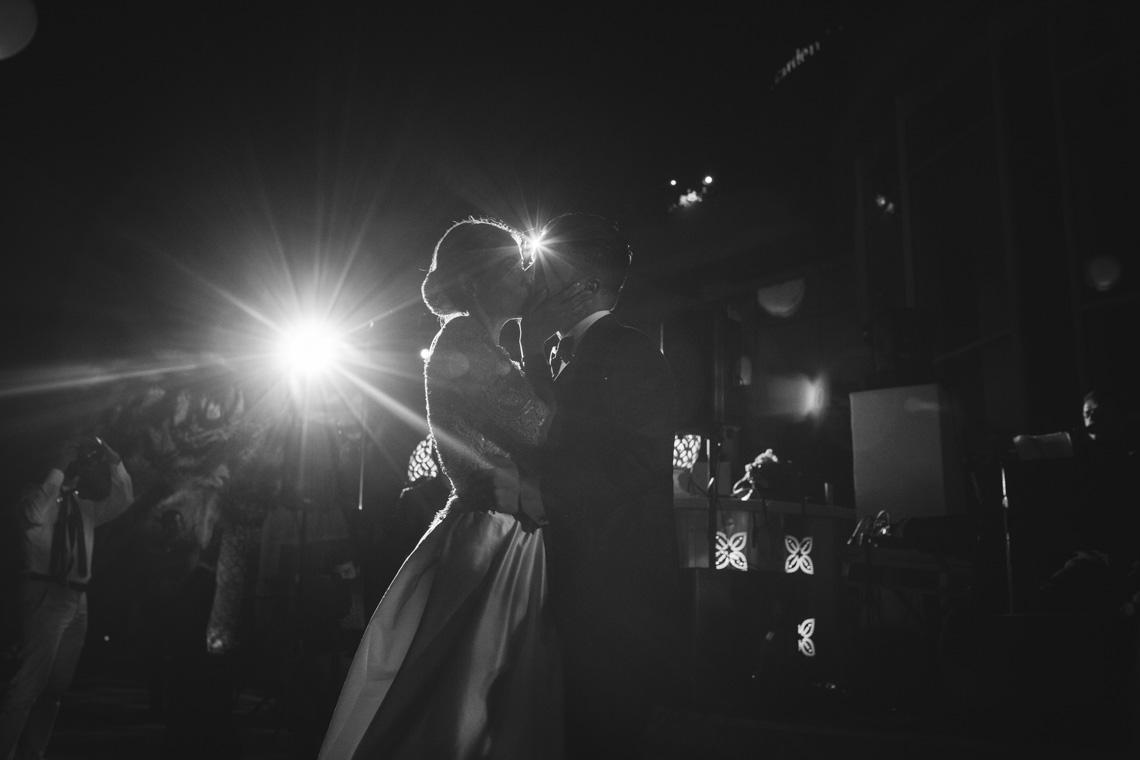 dancing love matera