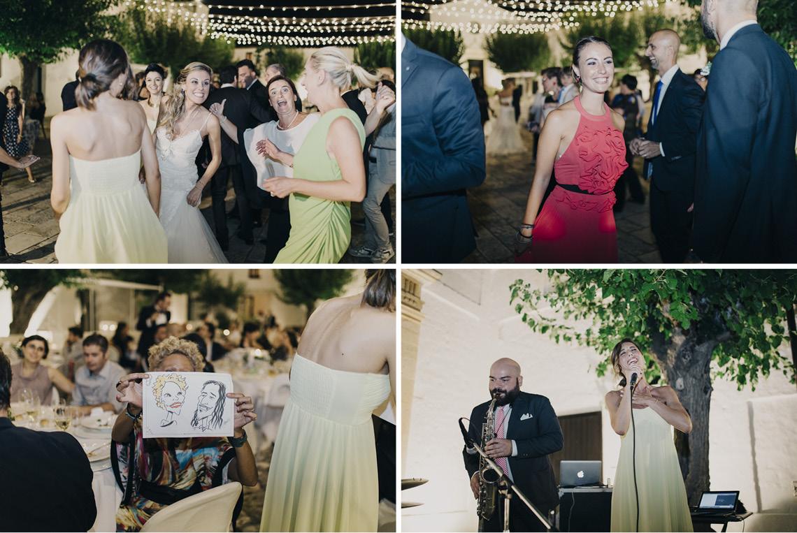 festa wedding masseria montalbano fasano giuseppe manzi fotografia photographicframe