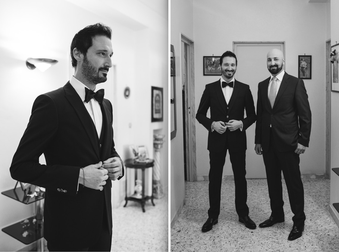 groom brother sposo fratello photographicframe manzi