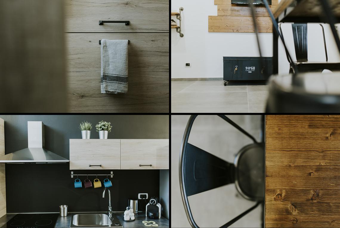 kitchen-wood-cucina-legno