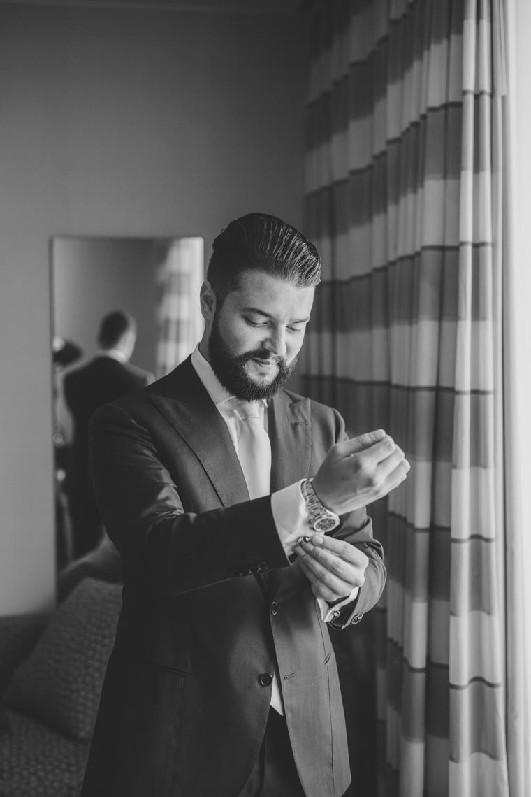 portrait ritratto groom sposo giuseppe manzi fotografo matera