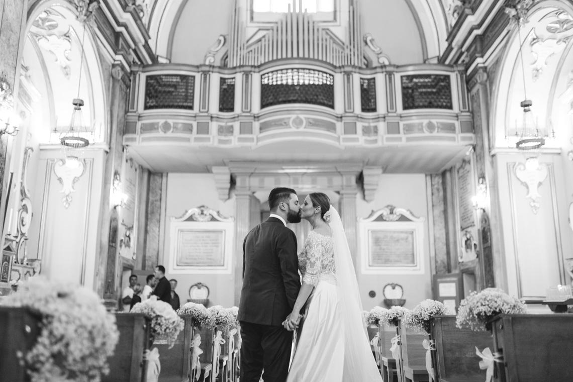 san francesco kiss bacio marito moglie felici