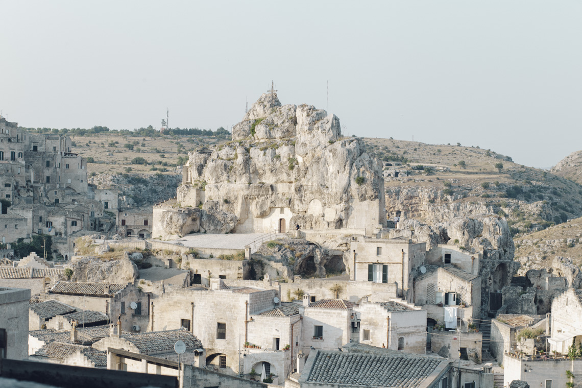 sassi matera weddingdestination giuseppe manzi photographer