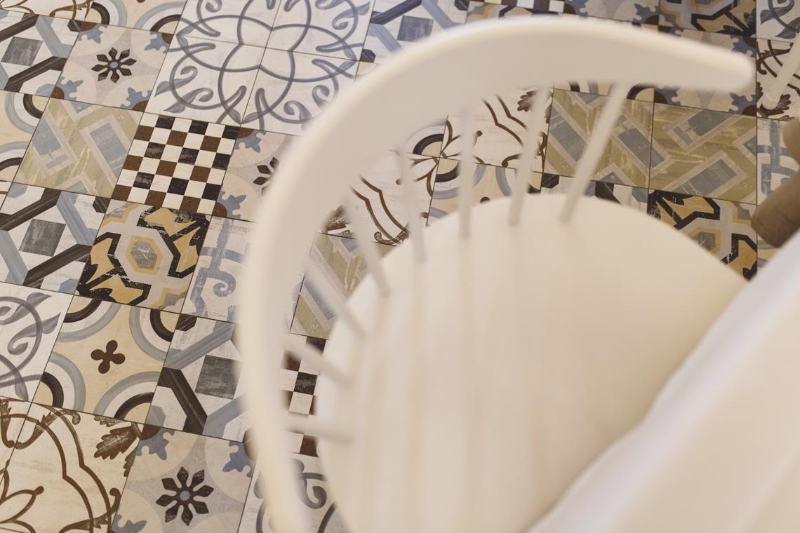 tiles piastrelle texture stile color