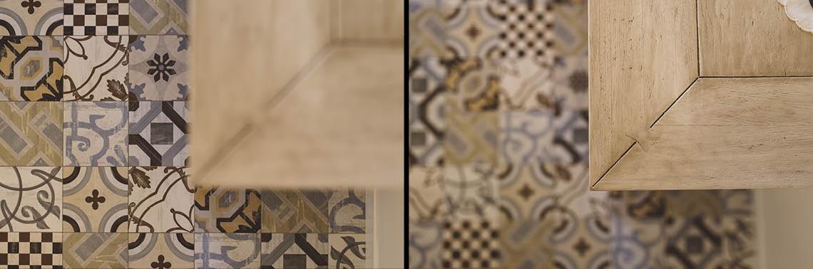 tiles texture old stile pavimento