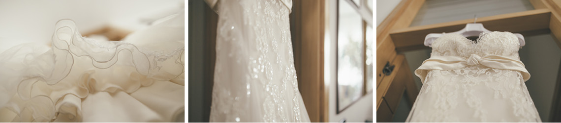 wedding dress apulia wedding destination giuseppe manzi