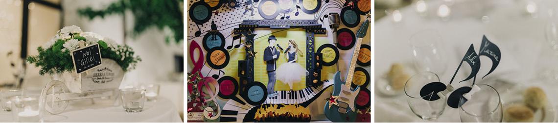 wedding singer teme music masseria montalbano fasano