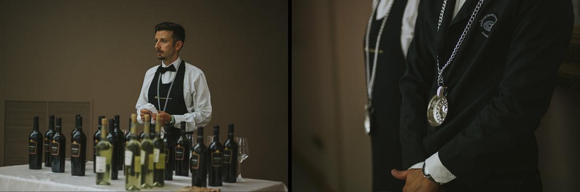 eventi sommelier vino wine hotel del campo matera
