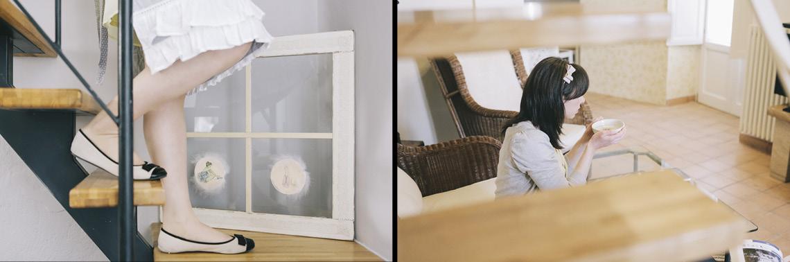 gradelle pennino bed breakfast matera fotografo giuseppe manzi