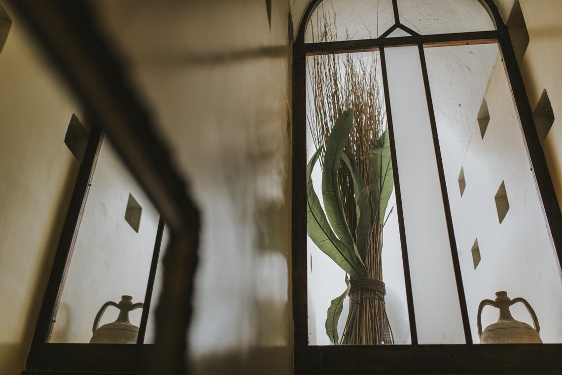 grano terracotta tradizione