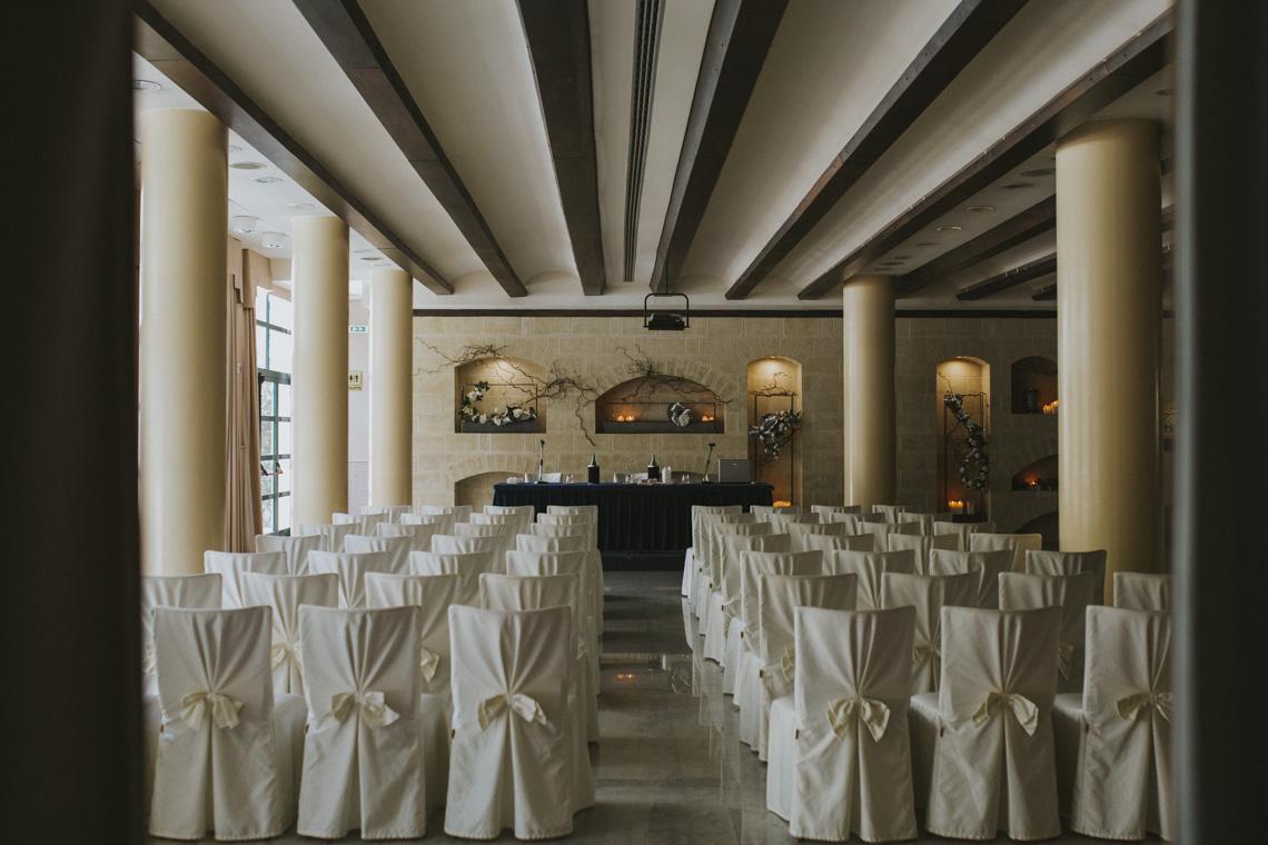 meeting room congressi hotel del campo