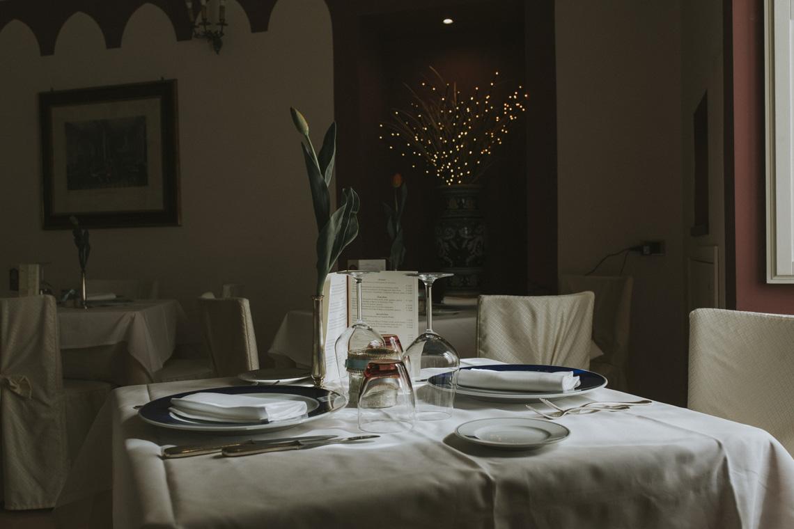 ristorante restaurant matera cucina basilicata