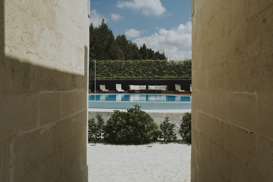 swimming swimming pool piscina relax