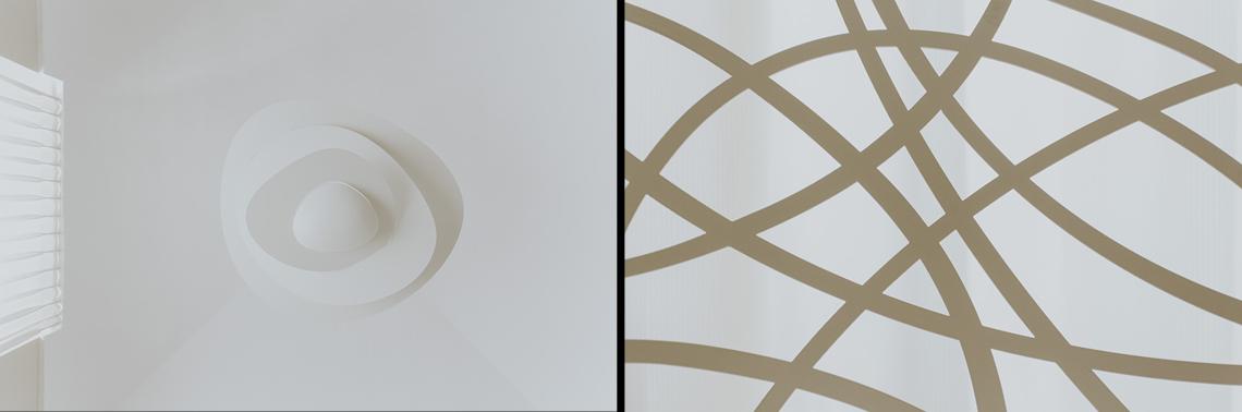 design residence matera arte fotografo interni giuseppe manzi