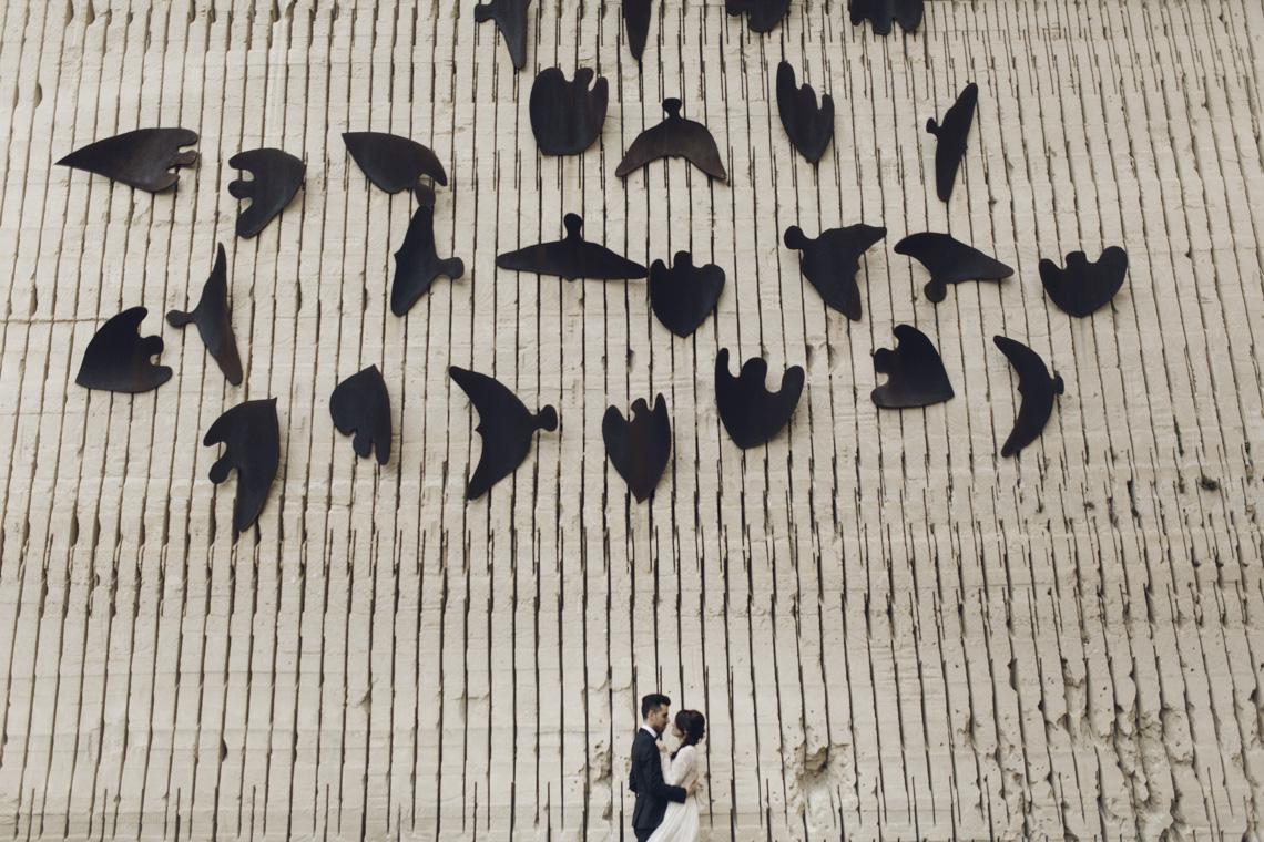 parco scultura fotografo giuseppe manzi matera