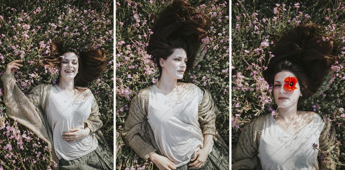 portrait giuseppe manzi matera