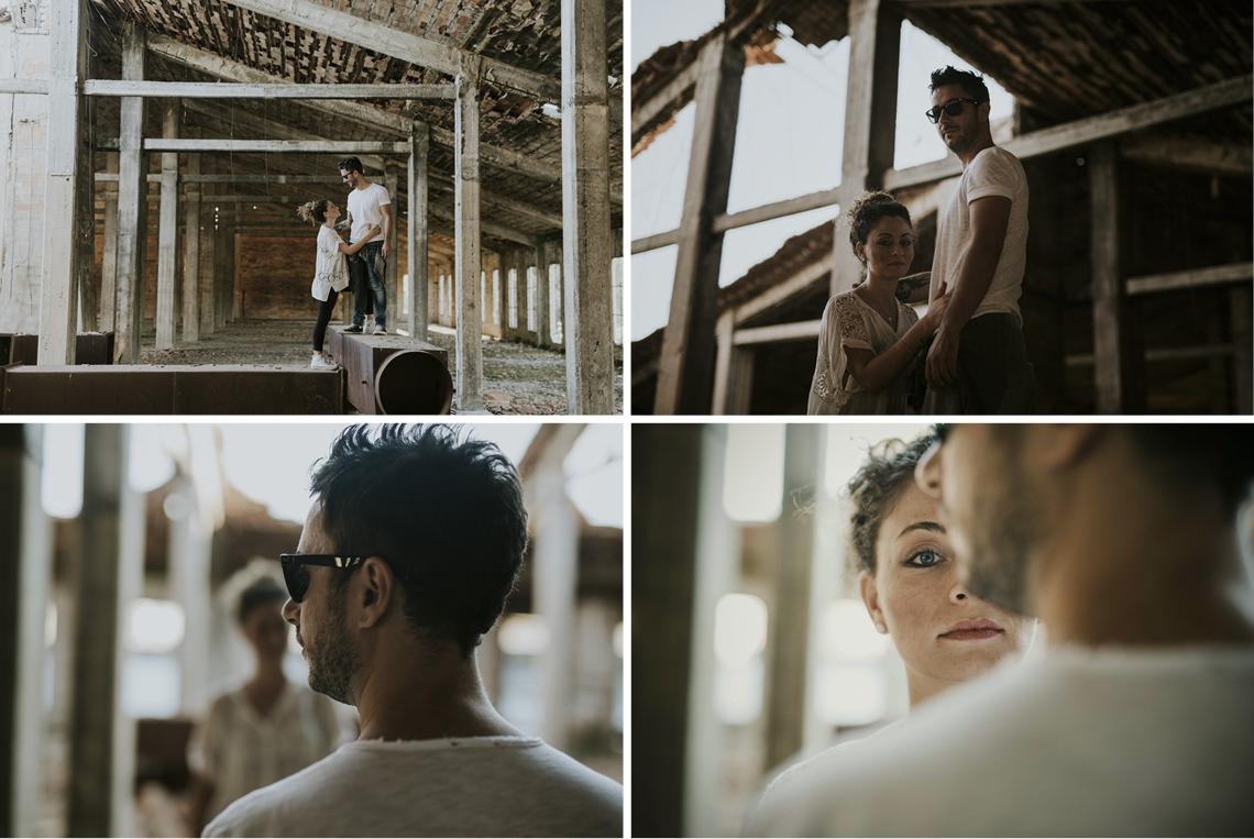 sguardi engagement fidanzati photographicframe giuseppe manzi matera fotografo