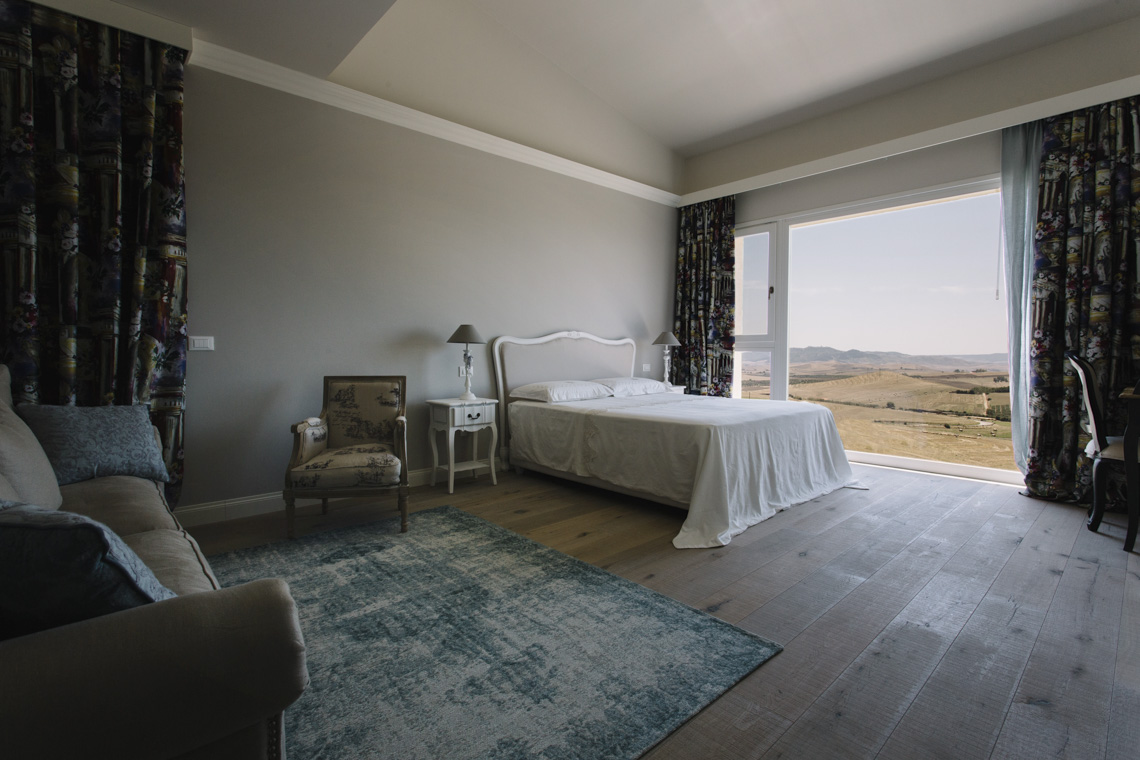room landscape natura badroom photographicframe giuseppe manzi