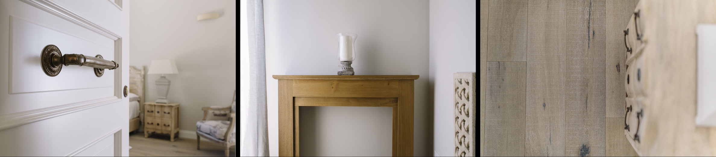 room wood floor dettagli interior fotografo matera professionista photographicframe giuseppe manzi