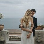 Amalfi's lovers
