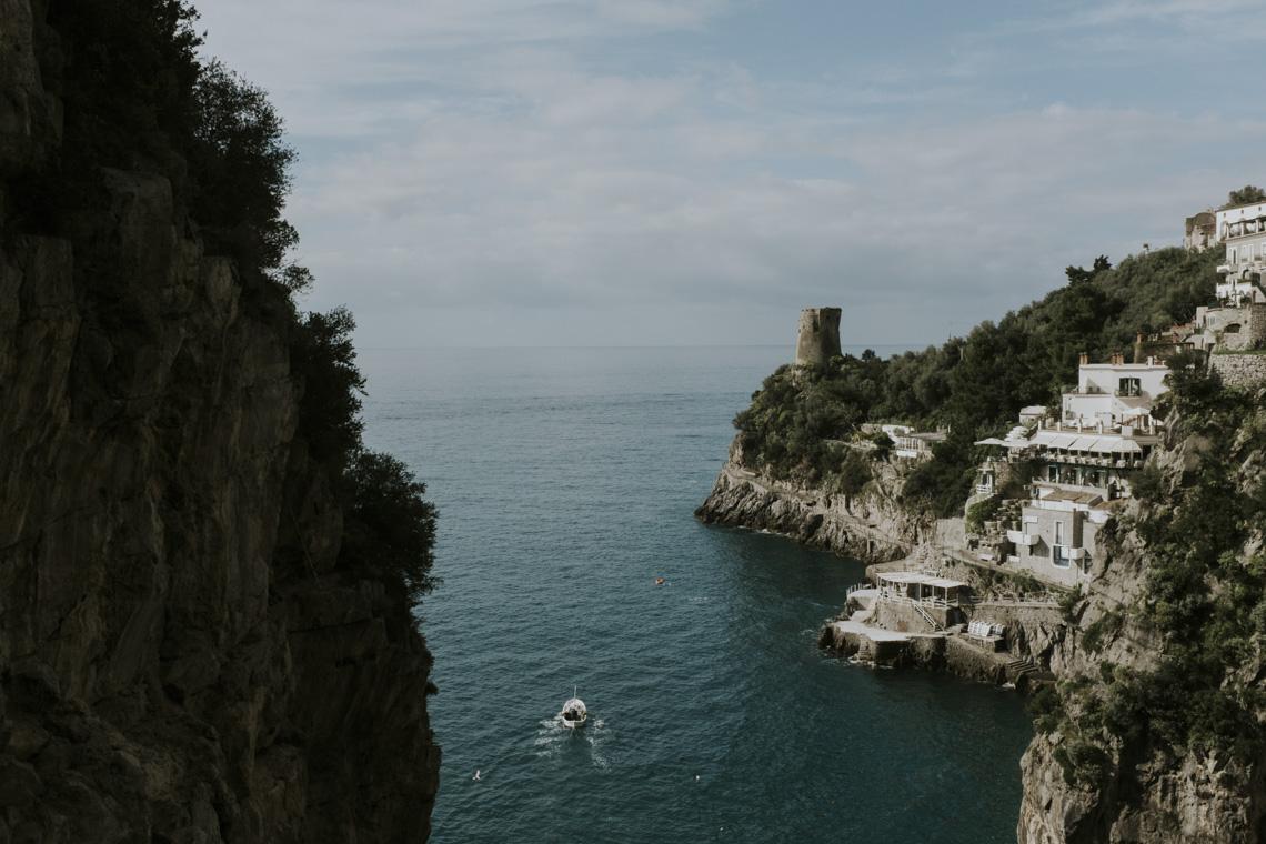 lanscape paesaggio sea amalfi