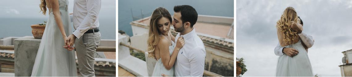 life style engagement wedding elopement amalfi cost giuseppe manzi fotografo