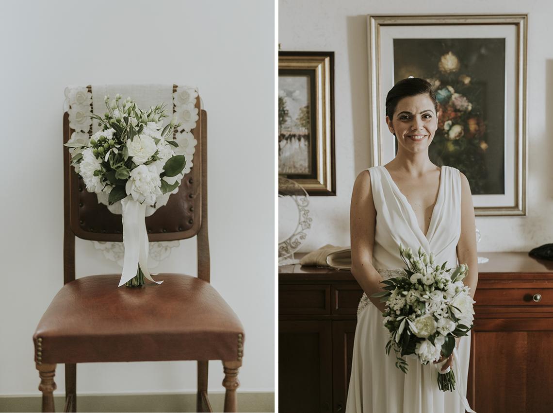 bouquet sposa bride