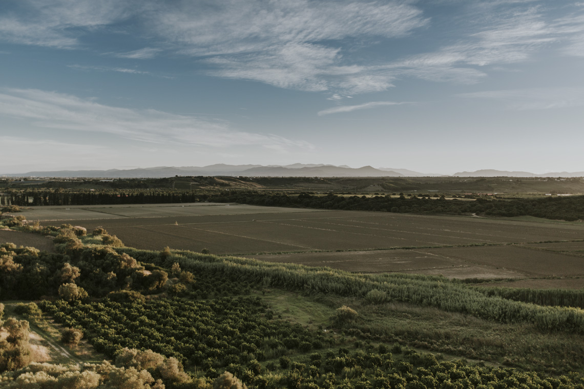 landscape-basilicata
