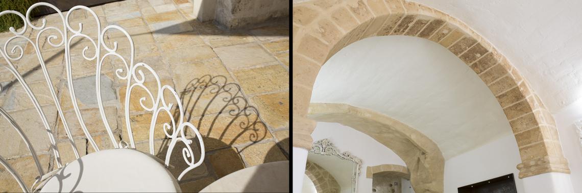 architecture-texture-matera