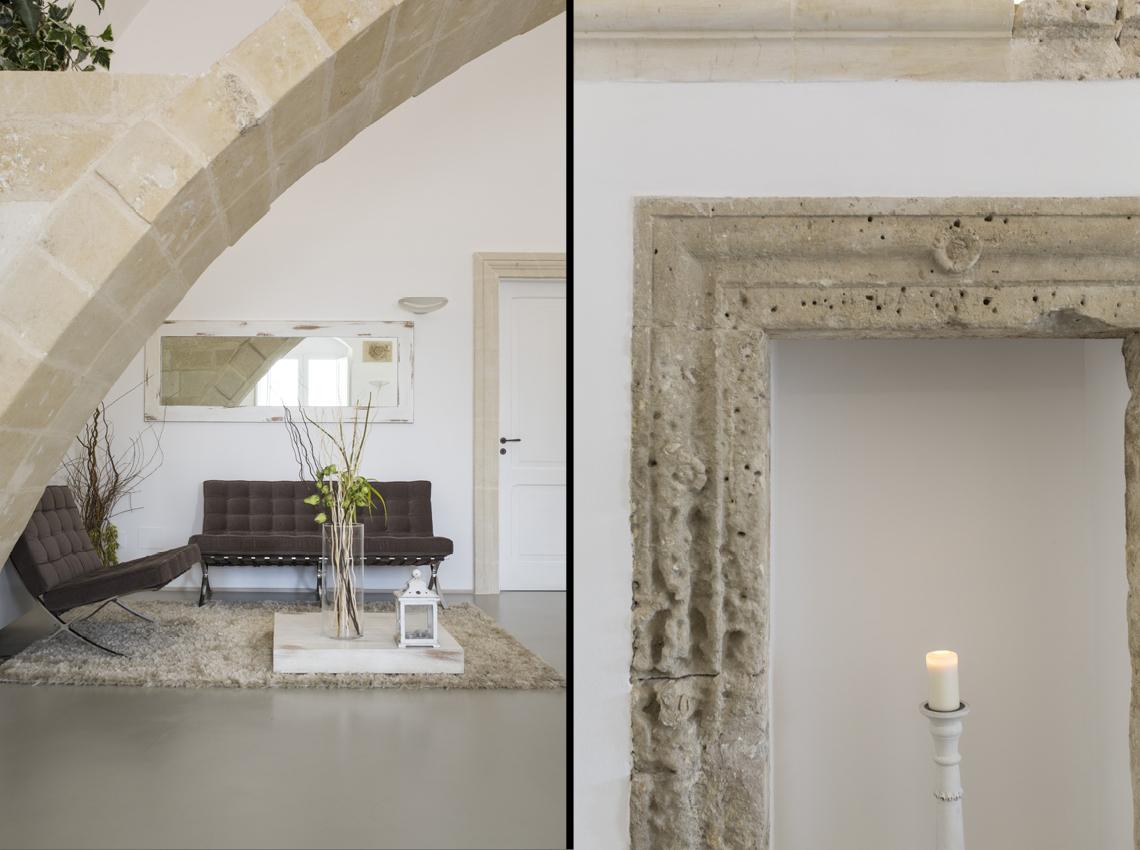 architettura-interiors-luxury-hotel-giuseppe-manzi-fotogtafo-matera