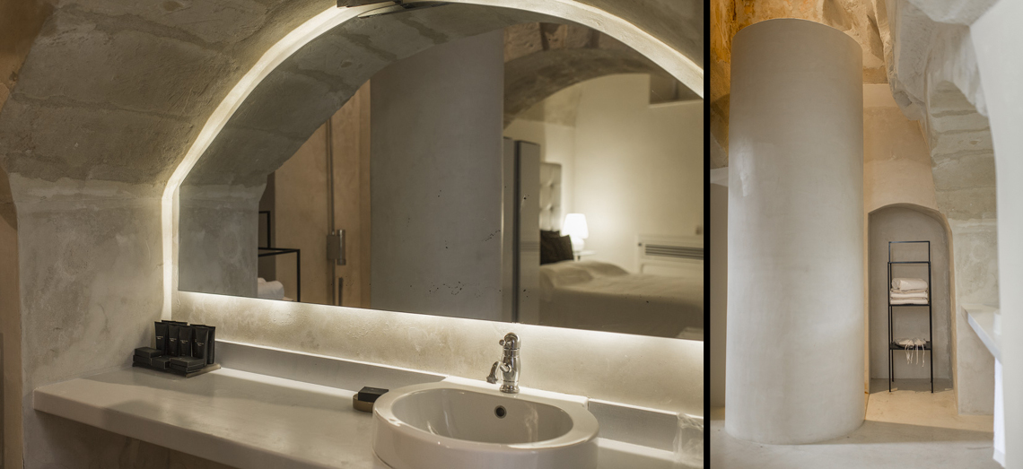 bagno-bathroom-luxury-matera