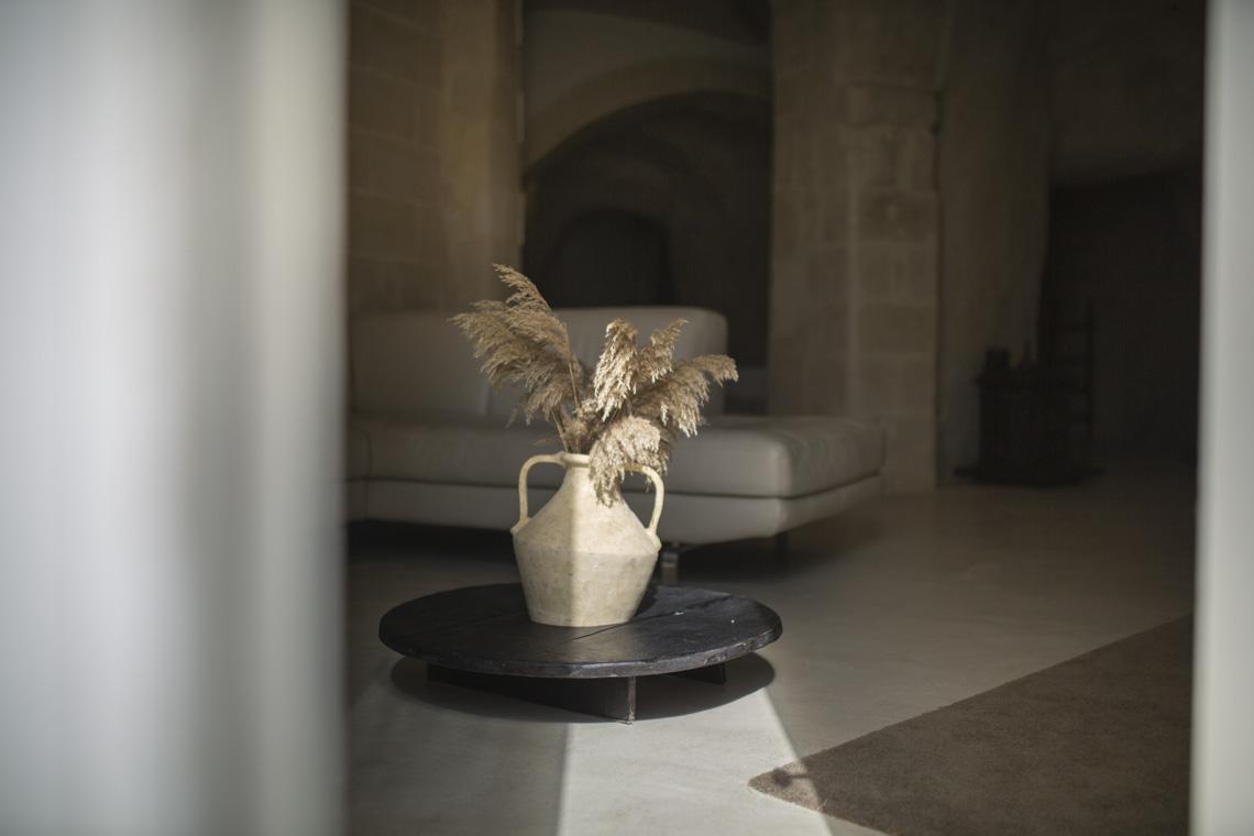 dettagli-giuseppe-manzi-fotografo-interiors