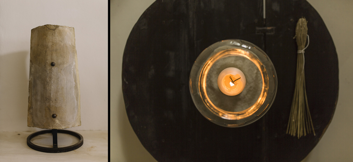 dettagli-tipical-object-tegola-oggetti-tradizionali-materani
