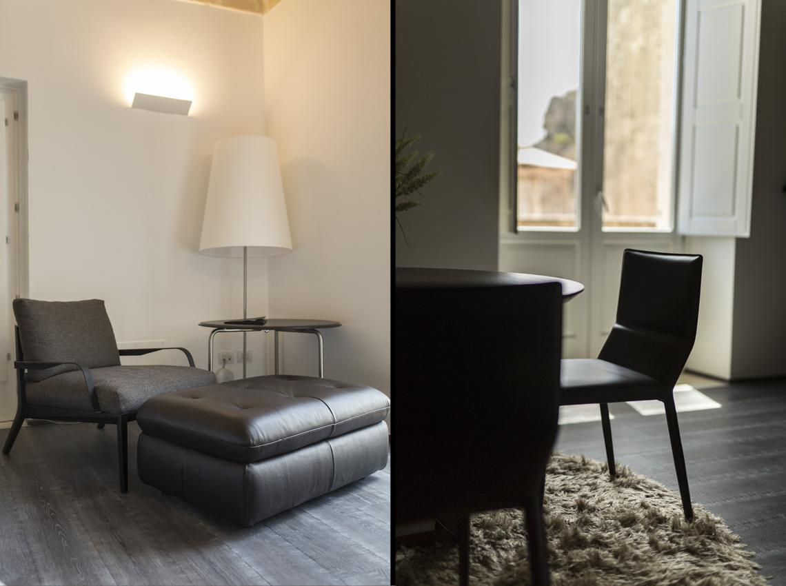 poltrona-luxury-confort-hotel-matera