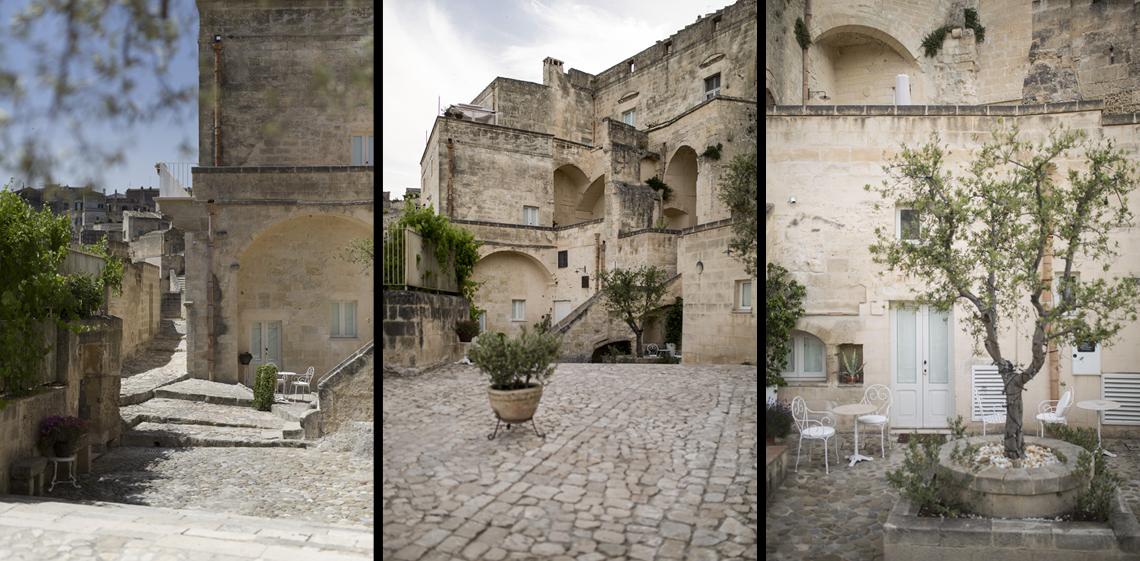 regia-corte-hotel-santangelo-matera-panorama-scorci-sassi