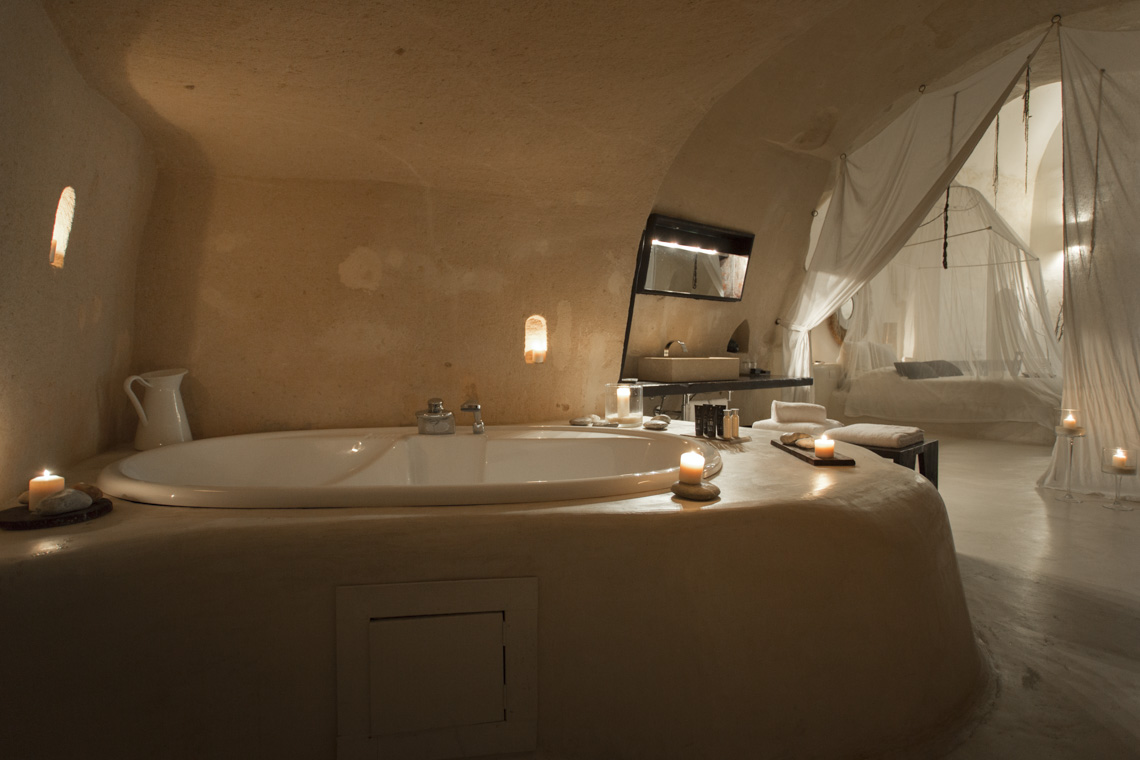 relax-confort-bathroom-bagno-luxury