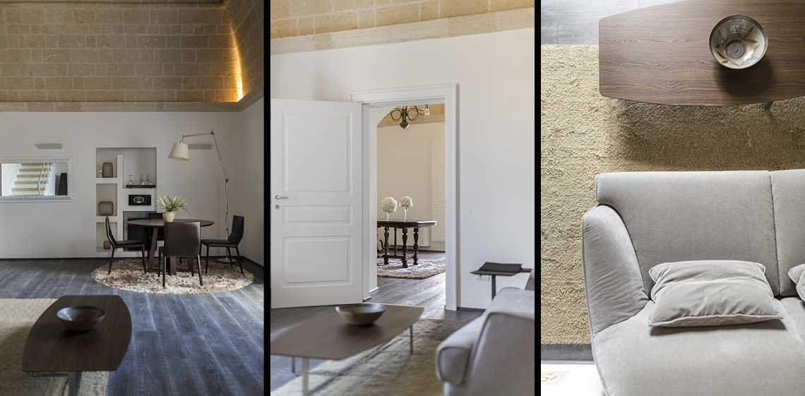 vip-accomodation-architettura-interiors-luxury-hotel-giuseppe-manzi-fotogtafo-matera