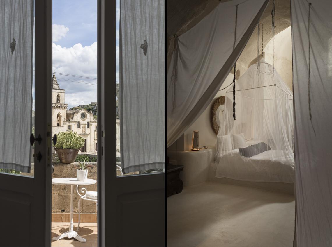 vista-stupenda-sassi-matera-hotel-rooms-santangelo