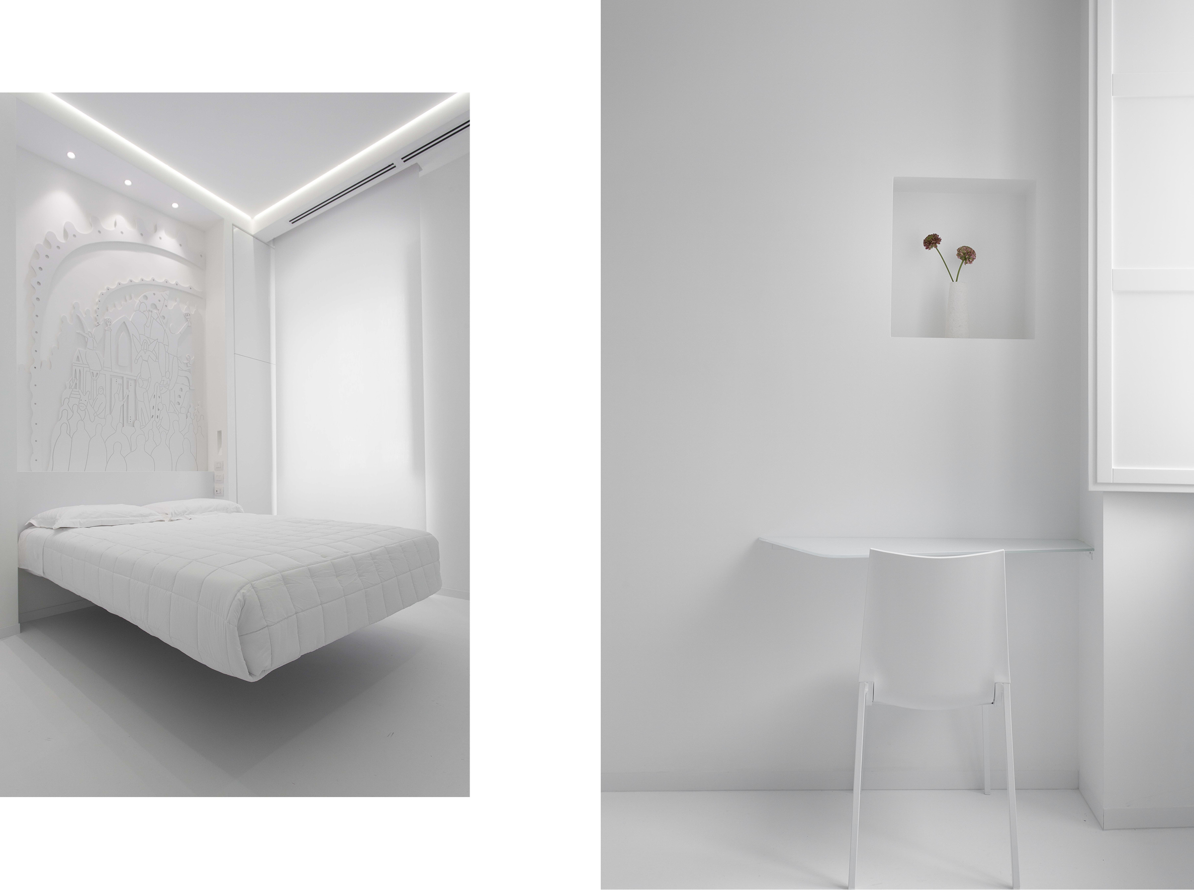 interior photographer fotografo matera interni minimal photographicframe manzi giuseppe